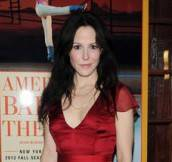 Haute Event: American Ballet Theater's Fall Gala Draws Mary Louise Parker, Solange Knowles