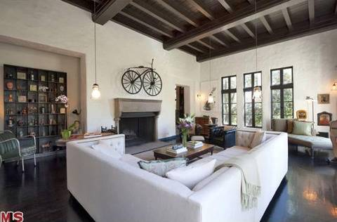 sheryl-crow-house-mansion-inside-photos-014-480w
