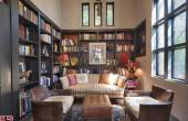 sheryl-crow-house-mansion-inside-photos-015-480w