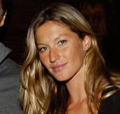 Haute 100 LA Update: Tom Brady & Gisele Bundchen Lend Star Power to Unreal Brands Candy Video