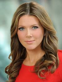 trish_regan_200x266