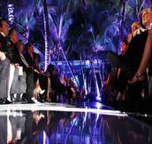 Destination Fashion 2012 Returns to Bal Harbour to Benefit The Buoniconti Fund