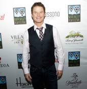 Billy  Bush Celebrity Tribute