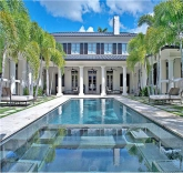 Alonzo Mourning Purchases $4.5 Million Miami Home