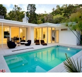Alex Rodriguez Considers $3.195 Million Sunset Strip Home