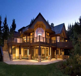 Aspen Colorado Ranks Most Expensive Place to Build Homes