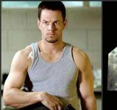 Haute 100 LA Update: Mark Wahlberg Joins the Cast of 'Transformers 4′