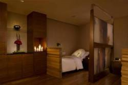The Peninsula Spa at ESPA