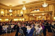 4th Annual Chicago House Speaker Series Luncheon
