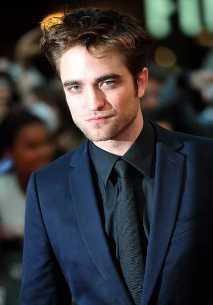 water for elephants uk premiere 2 030511