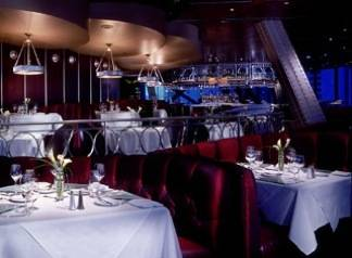 Eiffel_Tower_Restaurant