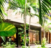 Bal Harbour Shops Sales up 14 Percent Over Last Year