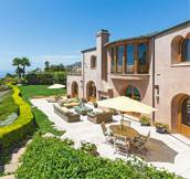 Sotheby's International Realty Presents $8.999 Million Spectacular Architectural