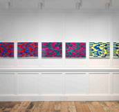 Morgan Fisher Exhibit Opens at Aspen Art Museum