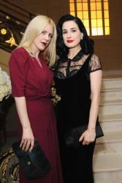 day3_themiumiulondon_Dita-Von-Teesguest-640x960