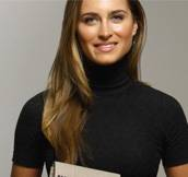 Haute 100 Update: Lauren Bush Lauren Fights World Hunger Through New Fashion Collection