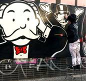 Avant Gallery To Host Daphne Guinness Afterparty With Alec Monopoly