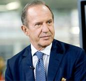 Mortimer Zuckerman Donates $200 Million for Mental Health Research