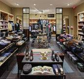 J.Crew Opens First Southern California Stand-alone Store at the Grove