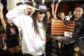 1.21.13 - Lil Jon - birthday at XS 2 - photo credit Danny Mahoney
