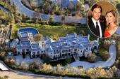 1359235047_tom-brady-giselle-home_1