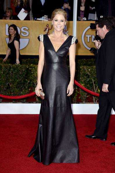 19th+Annual+Screen+Actors+Guild+Awards+Arrivals+5z3gWtsmY8Dl