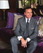 A Modern Day Classic – One on One with Rick Caruso