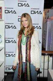 AnnaLynne Monster DNA- SMALL