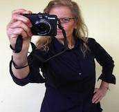 Annie_Leibovitz_.172