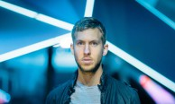 Calvin Harris, Bloc Party Set to Play Belly Up for Winter X Games