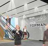 New Topshop Store Opening in The Grove on February 14 at 4pm