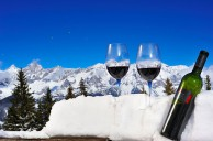 La Paulée des Neiges Brings Burgundy and Master Sommeliers to Aspen