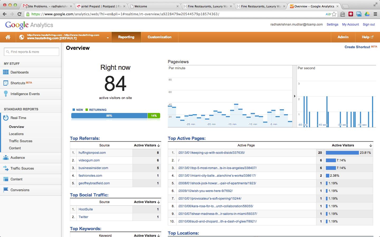 Screen Shot 2013-01-30 at 10.42.36 PM (2)