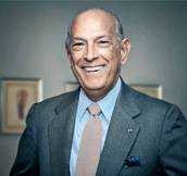 Haute 100 Update: Oscar de la Renta Invites Shunned Fashion Designer John Galliano to His Studio