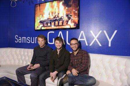 159675558JF00028_Samsung_Ga