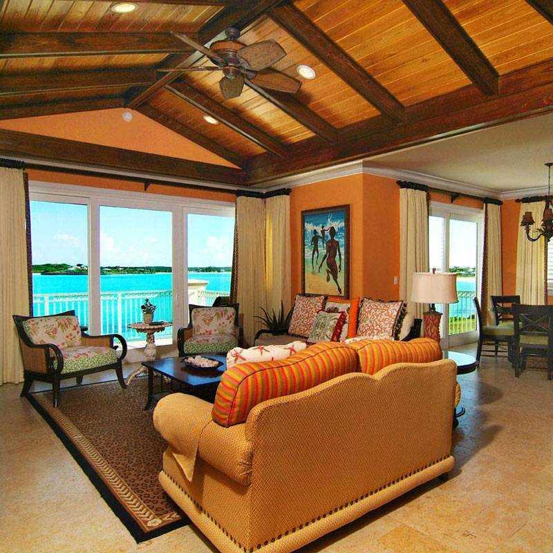 interior-lucayanlivingroom