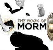 Trey Parker & Matt Stone Want to Create a 'Book of Mormon' Movie Starring Justin Bieber