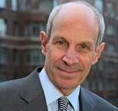 Haute 100 Update: Jonathan Tisch Plans to Expand Family's Hotel Business
