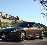 FEAT2014-maserati-quattroporte-photo-492443-s-520x318