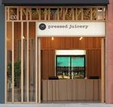 Pressed Juicery Opens First Store in Beverly Hills