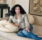 Cher Selling West Hollywood Duplex for $5.5 Million