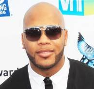 Haute 100 Miami Update: Flo Rida Performing At The Black's Annual Gala
