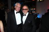 Howard Herring, Emilio Estefan