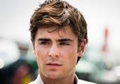 Zac Effron in At Any Price