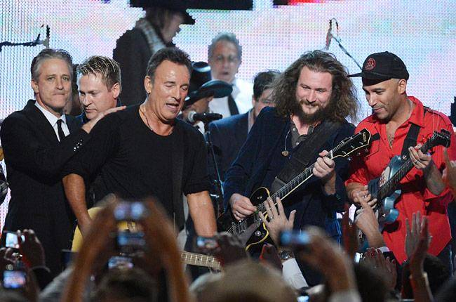 bruce-springsteen-musicares-a-650-430