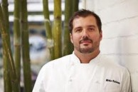 Chef Swap: Beverly Hills' Mirko Paderno Comes to Viceroy Snowmass