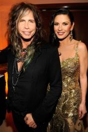 item101.size.0.0.07-Steven-Tyler-Catherine-Zeta-Jones