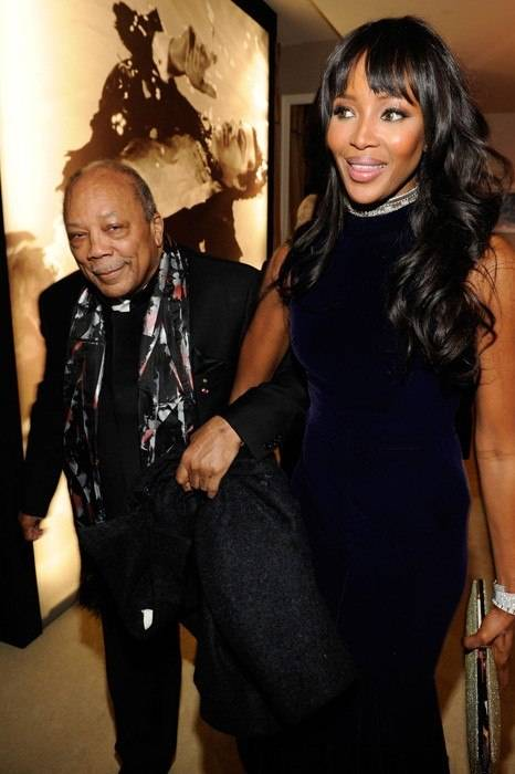 item94.rendition.slideshowWideVertical.07-Quincy-Jones-Naomi-Campbell