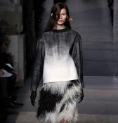 runway-review-proenza-schouler-fall-2013