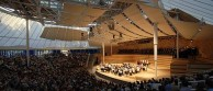 Aspen Music Festival and School Announces Full Summer Lineup